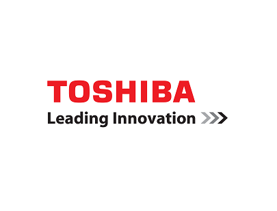 TOSHIBA GLOBAL COMMERCE SOLUTIONS S.A.S.